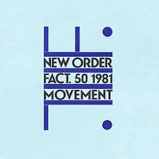 new-order-movement-1