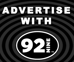Advertise With CD102.5 II