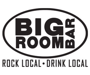Big Room Bar
