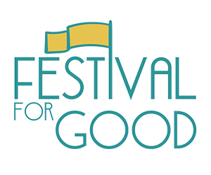 Festival For Good - Block