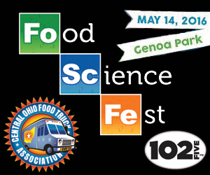 EC - Food & Science Fest