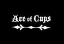 Archie Fox Live Presents Le Butcherettes @ Ace of Cups
