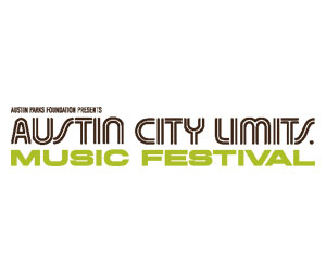 Austin City Limits Music Festival Weekend 2