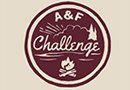 The A&F Challenge