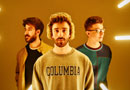 *SOLD OUT* CD102.5 Welcomes AJR - The Neotheater World Tour