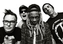 Blink-182 and Lil Wayne @ Nationwide Arena