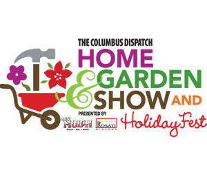 Captivating The Columbus Dispatch Home U0026 Garden Show And Holiday Fest