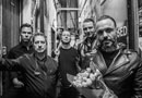CD102.5 Presents Blue October