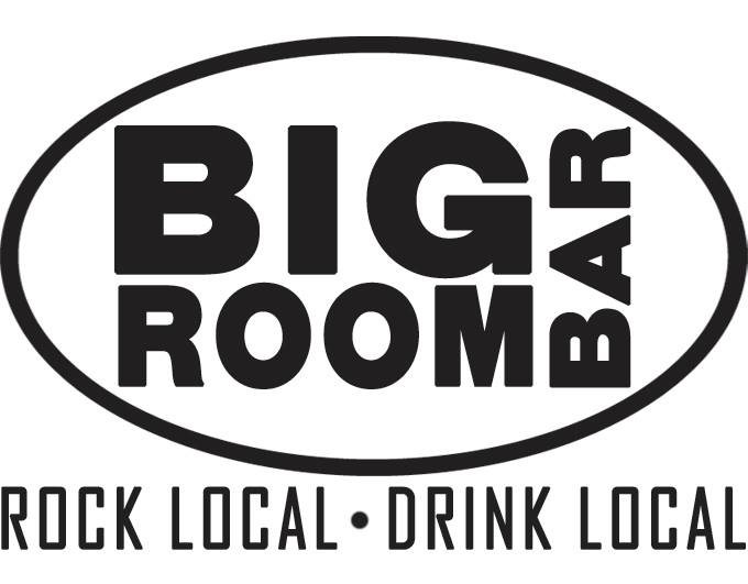 Honk, Wail and Moan @ Big Room Bar
