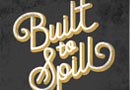 CD102.5 Welcomes Built To Spill w/ Hop Along