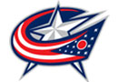 FLYAWAY - Columbus Blue Jackets vs. NY Islanders