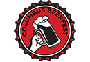 The 8th Annual Columbus Summer Beerfest