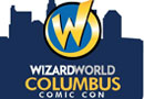 Wizard World Columbus Comic Con