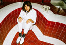 SOLD OUT - CD102.5 Presents Courtney Barnett