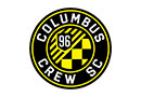 Columbus Crew SC vs. Colorado Rapids