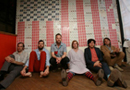 CD102.5 Welcomes Dr. Dog w/ Wild Child @ Newport Music Hall