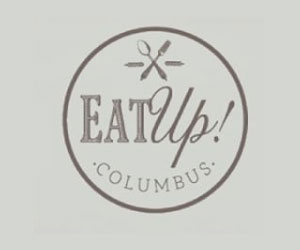 Eat Up Columbus!