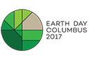 Earth Day Columbus 2017
