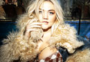CD102.5 Welcomes Elle King