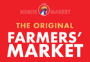 North Market Farmers