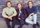 CD102.5 Presents Future Islands