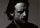 CD102.5 Welcomes Father John Misty@ The Palace Theatre