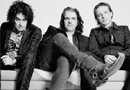 CD102.5 Welcomes The Jon Spencer Blues Explosion