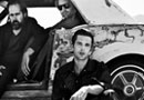SOLD OUT - CD102.5 Presents The Killers