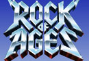 Liberty Theater Workshop presents Rock of Ages (High School Edition)