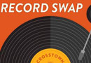 CD102.5 Record Store Day Party: Record Swap, RSD Beers, Live DJ