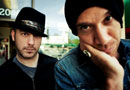 CD102.5 Presents She Wants Revenge