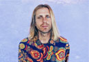 *CANCELED* CD102.5 Presents AWOLNATION: The Lightning Riders Tour with Andrew McMahon