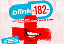 CANCELLED - Blink-182 @ Nationwide Arena