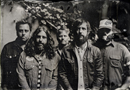 *CANCELED* CD102.5 Presents Band of Horses