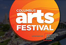 *CANCELED* Columbus Arts Festival 2020