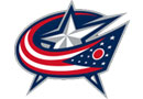 Columbus Blue Jackets vs. San Jose Sharks