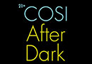 COSI After Dark: Halloween