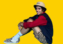 CD102.5 Virtual Big Room featuring Ron Gallo