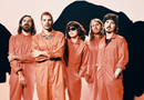 *CANCELED* CD102.5 Presents Grouplove