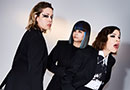 CD102.5 Welcomes Sleater-Kinney