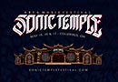 *CANCELED* Sonic Temple Art & Music Festival 2020