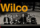 Wilco @ The Palace Theatre