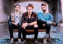 CD102.5 & Celebrity Etc Presents Magic Giant w/ Castlecomer