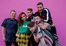 CD102.5 Welcomes Misterwives