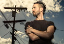 CD102.5 Presents Mondo Cozmo