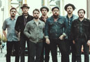 CD102.5 Welcomes Nathaniel Rateliff & The Night Sweats