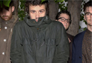 CD102.5 Presents Passion Pit w/ Cults @ The LC
