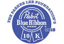 The PBR 10K