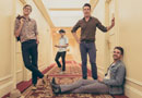 SOLD OUT - CD102.5 Presents Saint Motel @ A&R Bar