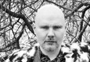CD102.5 Welcomes An Acoustic-Electro Evening w/ The Smashing Pumpkins @ The Palace Theatre